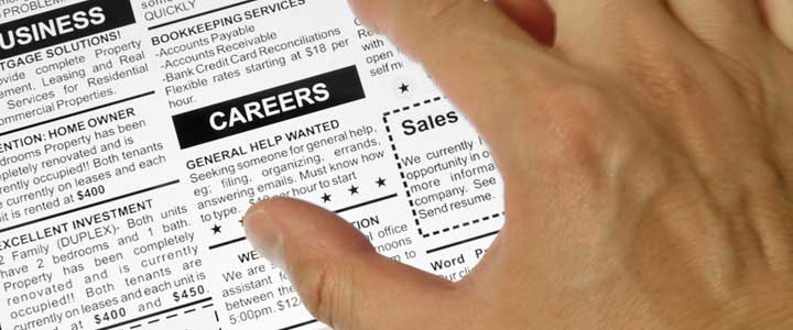 Tips for choosing the right Career