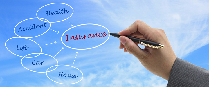 Comprehensive Insurance Planning